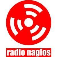Radio NaGłos - Akademicka Rozgłośnia Jeleniej Góry