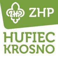 Hufiec ZHP Krosno