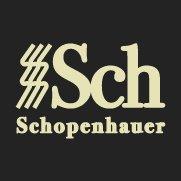 Sch. Schopenhauer