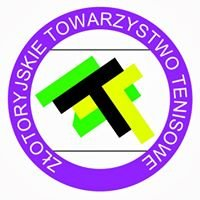 ZTT Złotoryjskie Towarzystwo Tenisowe