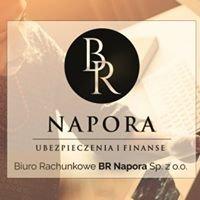 BR Napora