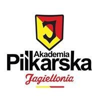 Akademia Piłkarska Jagiellonia