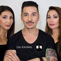 Rahimi Beauty Permanent Make Up Hamburg