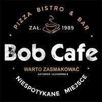 Bob Cafe