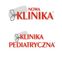 Wydawnictwo Klinika