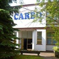 Dąbki OW Carbo