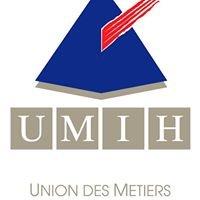 UMIH Finistère