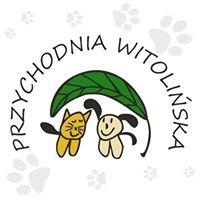 Witolińska - Całodobowa Przychodnia Weterynaryjna