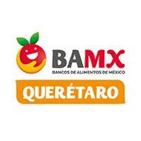 Banco de Alimentos Querétaro