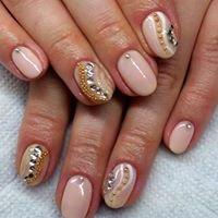 Creative Nails Expert