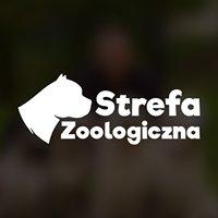Strefa ZOOlogiczna GrandeCane.pl