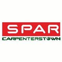 Spar Carpenterstown
