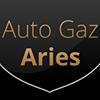 AUTO GAZ ARIES