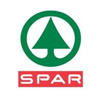 SPAR India