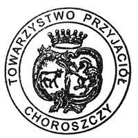 Towarzystwo Przyjaciół Choroszczy