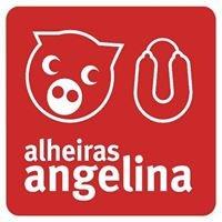 Alheiras Angelina