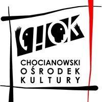 Chocianowski Ośrodek Kultury