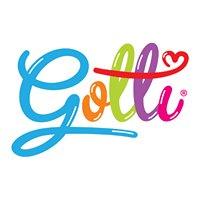 Lody Gotti