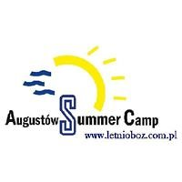 Augustow Summer Camp
