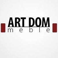 Art-Dom Meble