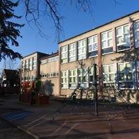 Szkoła Podstawowa nr 6 w Otwocku