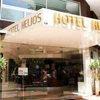 Hôtel Helios