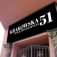 Krakowska51