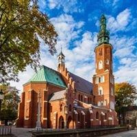 FARA - Parafia pw. św. Jana Chrzciciela w Radomiu