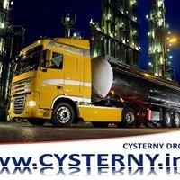 cysterny.info