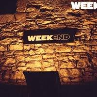 Weekend-Regensburg