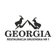 Restauracja Georgia