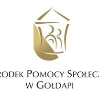 Ośrodek Pomocy Społecznej w Gołdapi