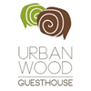 Urbanwood Guesthouse