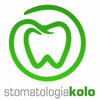 Stomatologia Koło - Centrum Stomatologiczne