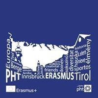 PHT International