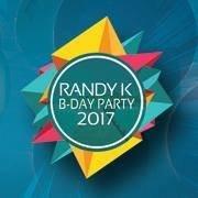 Randy K
