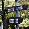 Stajnia Rajdowa Geronimo