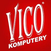 VICO Komputery
