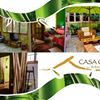 CasaGrande Mini Hotel