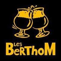 Les Berthom Dijon