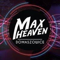 Max Heaven