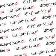 dizajnerskie.pl