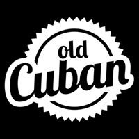 Old Cuban