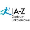 Centrum Rozwoju Edukacji A-Z