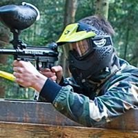 Paintball Dolenjske Toplice