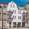 Apartamenty Leszno