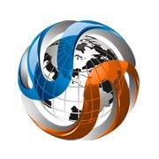 MAQS Solutions - Pvt Ltd