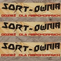 SORT-OWNIA