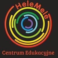 HeleMele