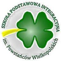 Szkoła Podstawowa Integracyjna im.Powstańców Wielkopolskich w Inowrocławiu